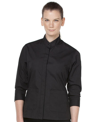 Jb's Ladies 3/4 Hospitality Shirt (5LWS)