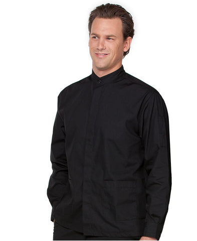 Jb's Long Sleeve Hospitality Shirt - Adults (5MWS)