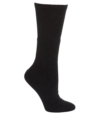 JB's Outdoor Sock (3 Pack) (6WWSO)