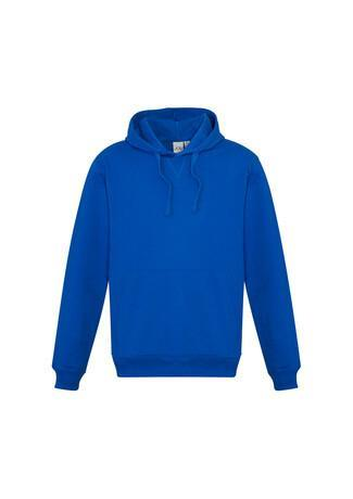 Biz collection SW760M  Mens Pullover Hoodie