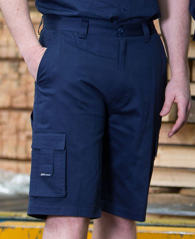 JB's  Light Multi Pocket Short (6LMS)