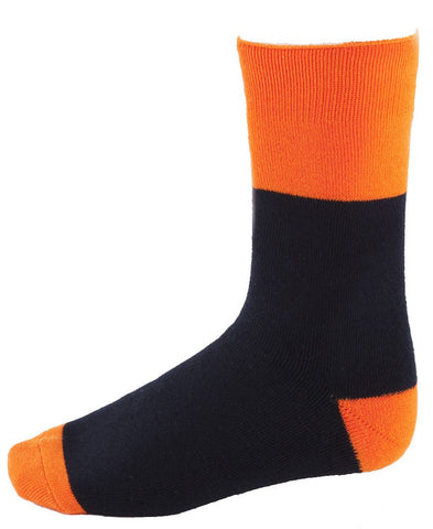 JB's Work Sock (3 Pack) (6WWS)