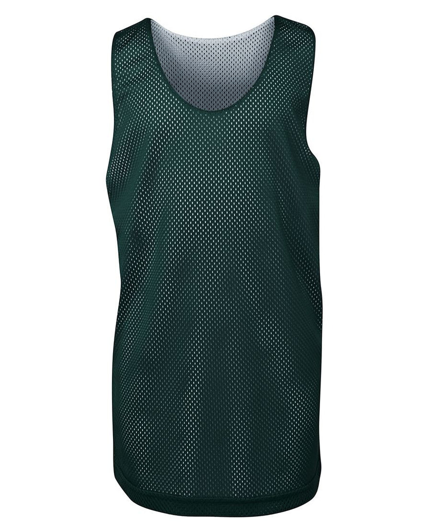JB's Kids Podium Basketball Singlet (7KBS2)