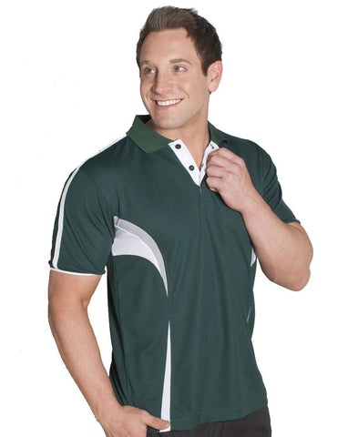 Jb's Podium Cool Polo - Adults (7COP)