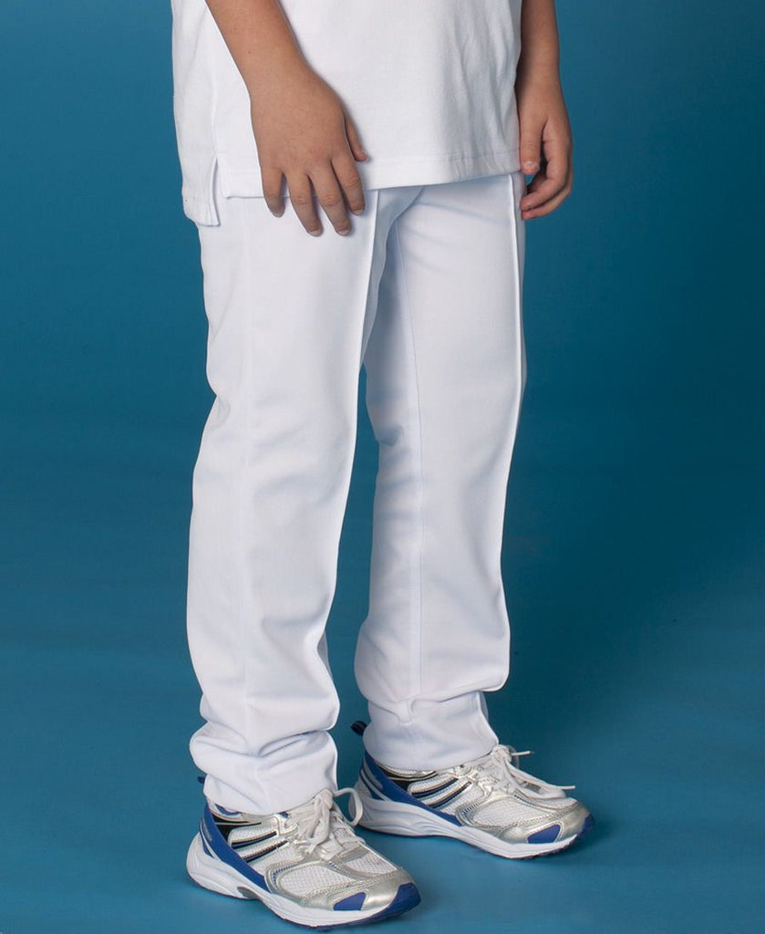 JB's Kids Podium Cricket Pant (7CP)