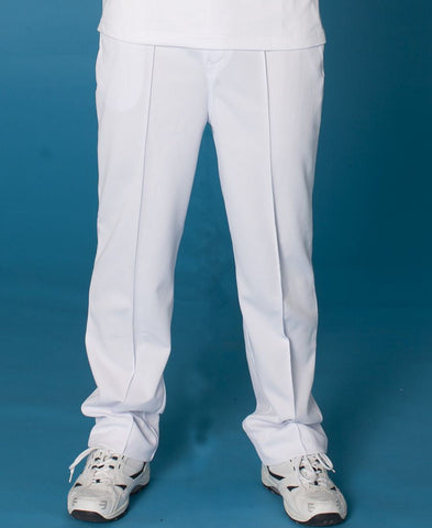 JB's Podium Cricket Pant (7CP)