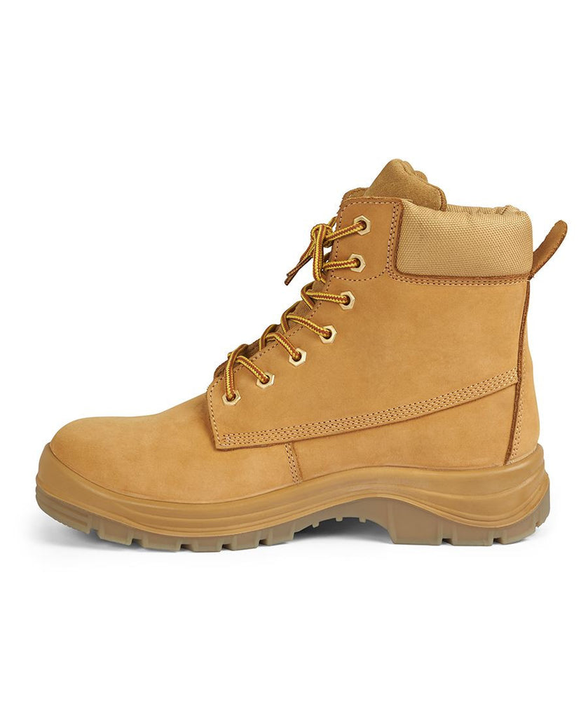 JB's Lace up Outdoor Boot (9F5)