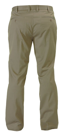 Bisley Chino Pant - Easy Fit Waist