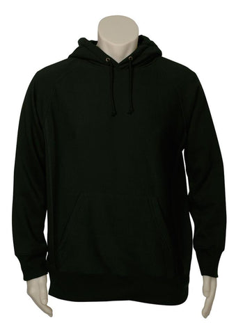 Biz Collection Men's Classic Hoodie (SW5200)