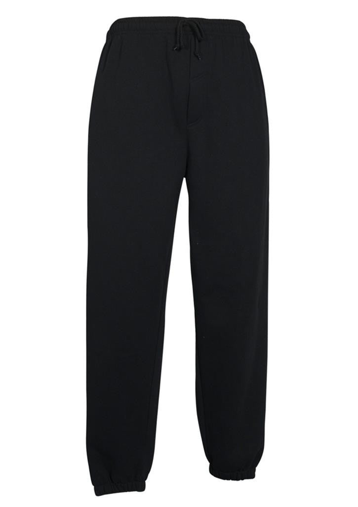 Biz Collection Adults Fleecy Pant (TP902)
