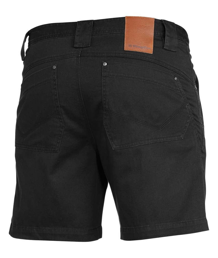 King Gee Tradie Summer Short Short (K17330)