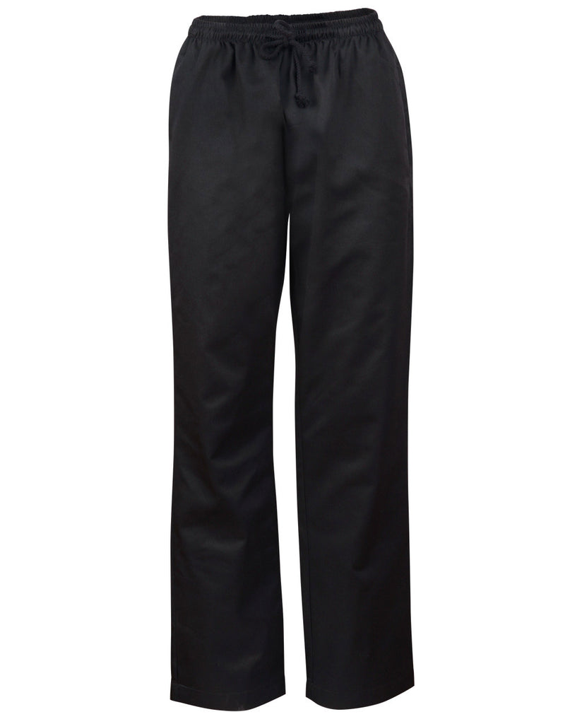 Winning Spirit Chef's Pants (CP01)