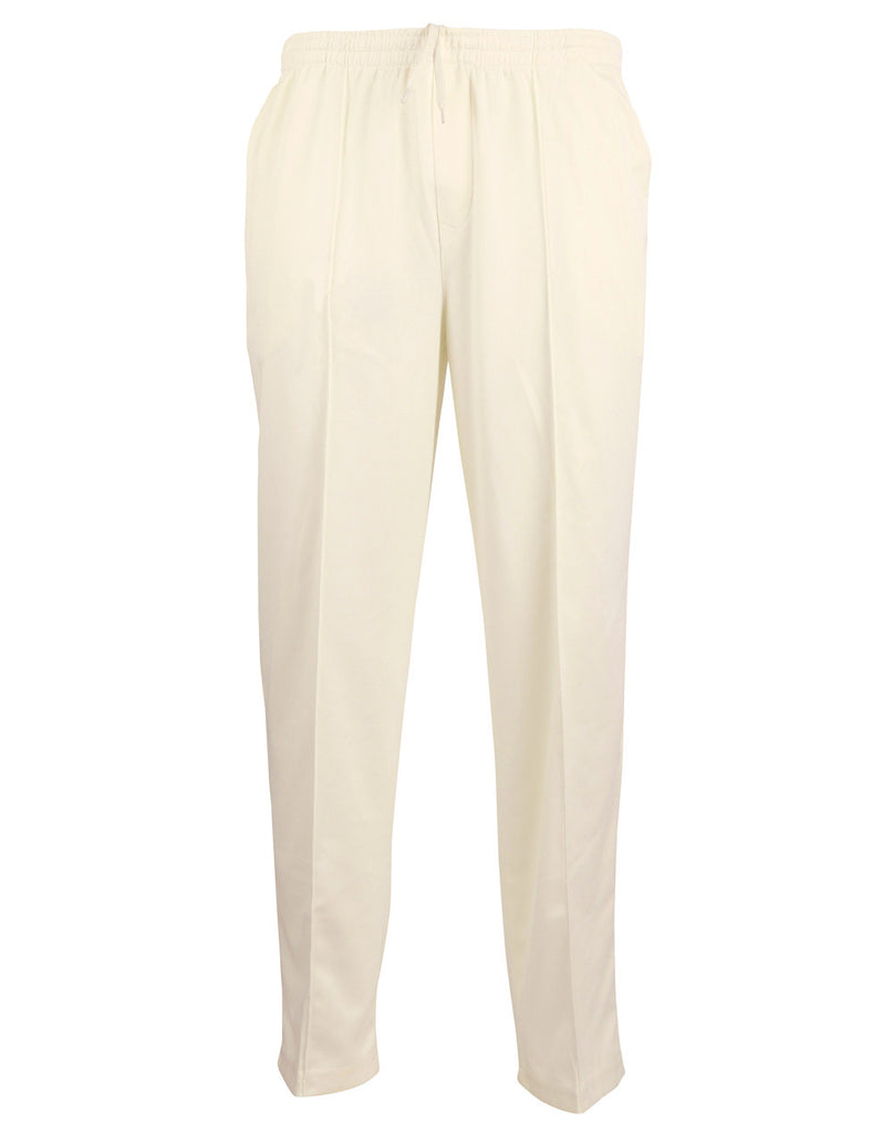 Winning Spirit Adult Cooldry Polyester Pants (CP29)