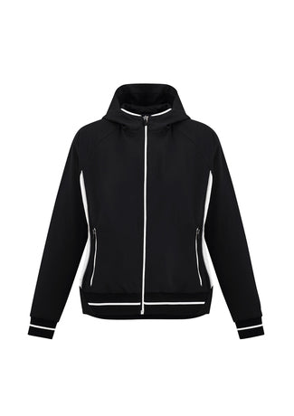 Biz Collection Ladies Titan Jacket (J920L)