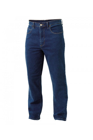 King Gee Denim Work Jean (K03020)
