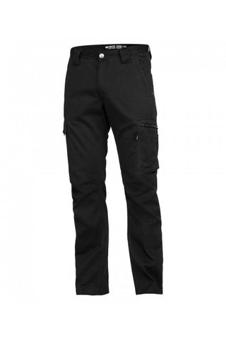 King Gee Narrow Summer Tradie Pant (K13290)