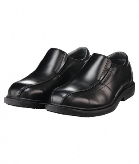 King Gee Collins Safe Slip-On Shoe (K24100)