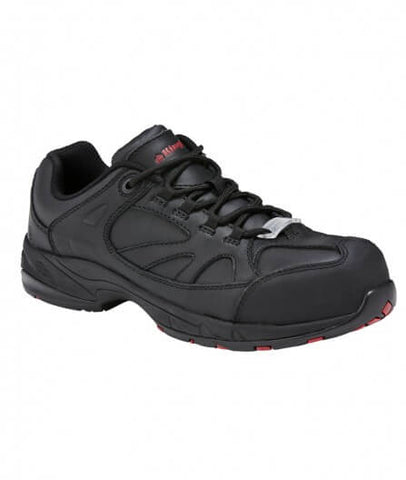 King Gee Comp-Tec G7 Women'S Sport Safety  (K26610)