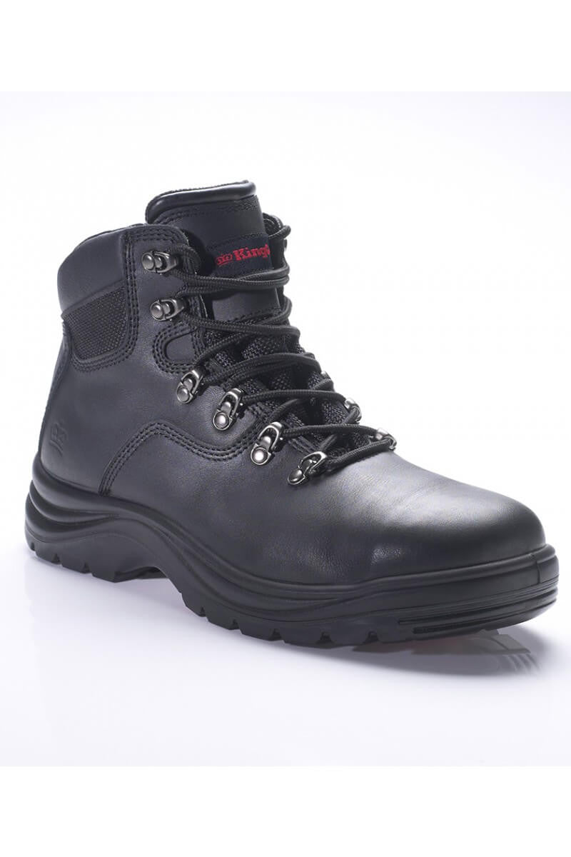 King Gee Lawson Boot (K27900)