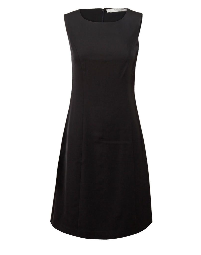 Winning Spirit Women's Shift Dress (M9280)