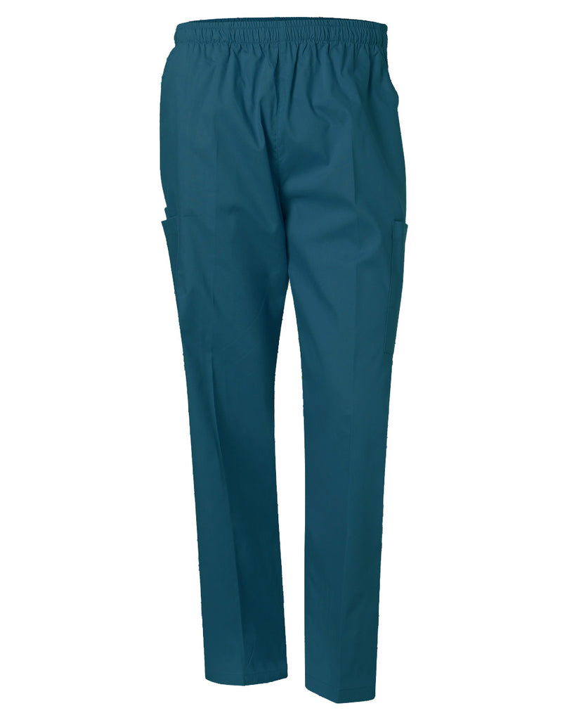 Winning Spirit Unisex Scrubs Pants (M9370)