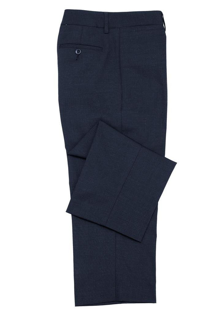 Biz Collection Ladies Classic 3/4 Pant (BS29321)