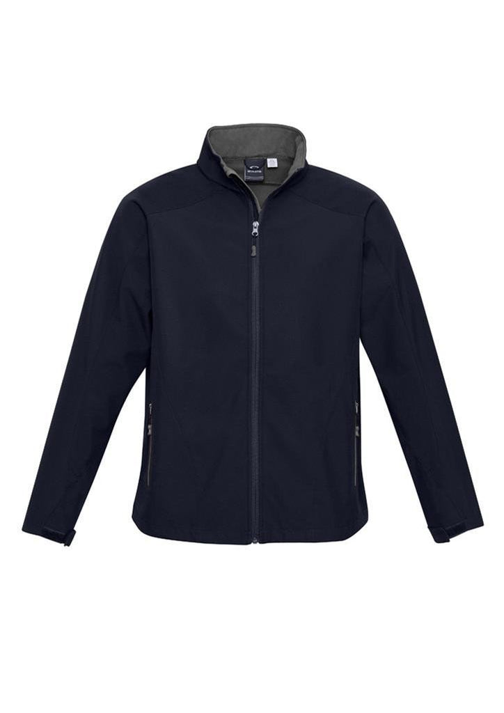 Biz Collection Mens Geneva Jacket (J307M)