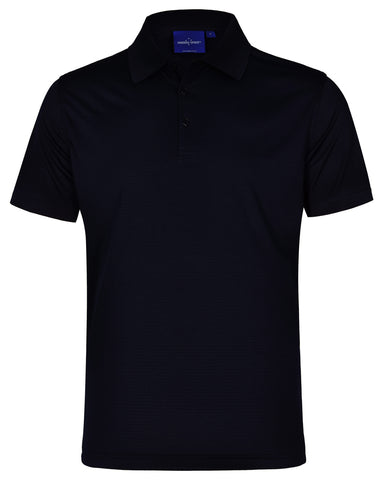 Winning Men's CoolDry Textured Polo (PS75)