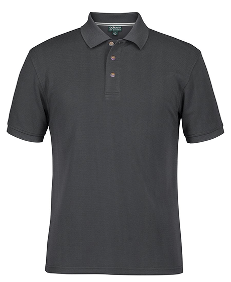 JBs Ottoman Polo - Adults (S2OP)