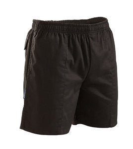 Ruggers SE214H Long Leg Short-New Style