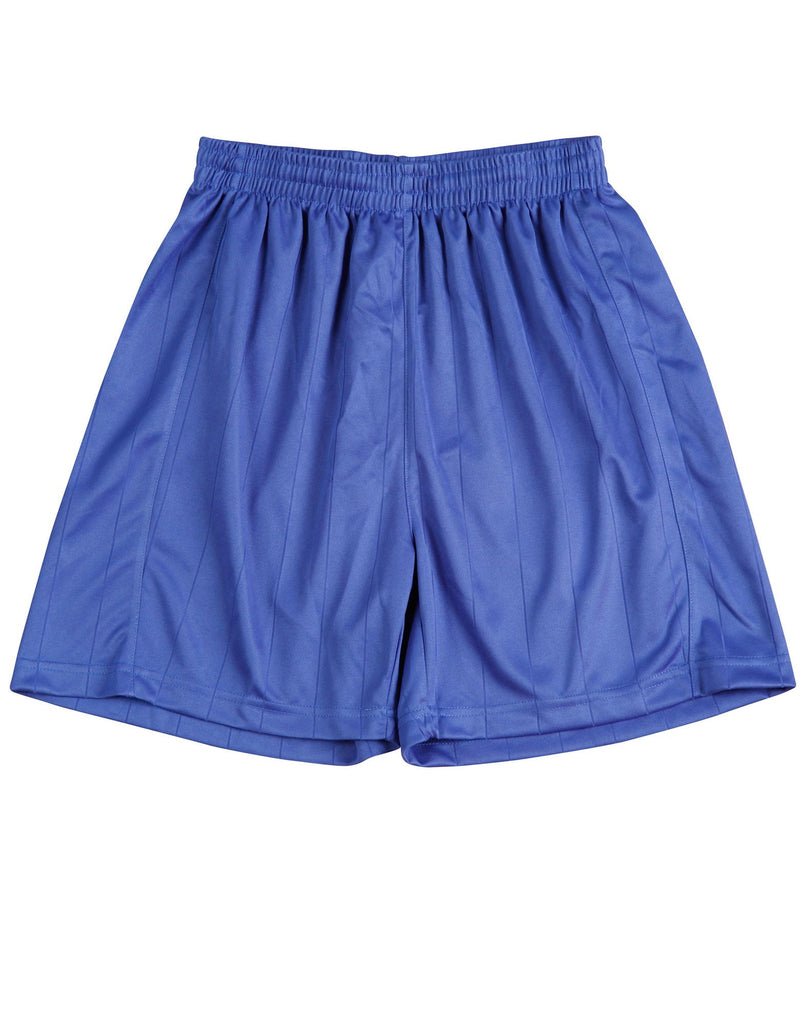 Winning Spirit Adults' CoolDry® Soccer Shorts (SS25)