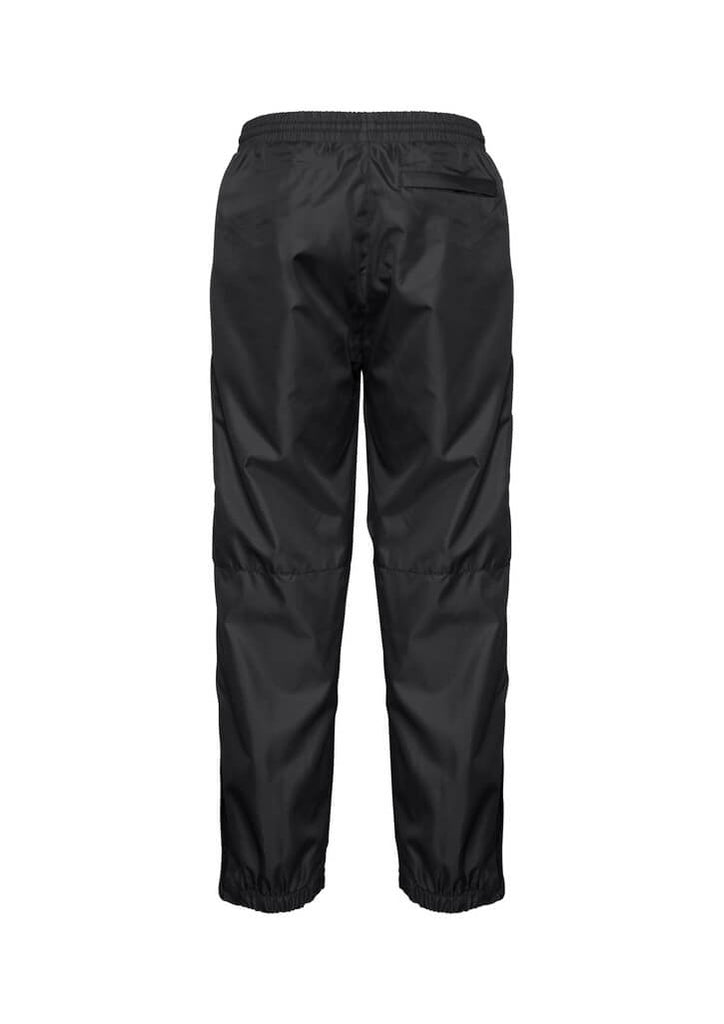 Biz Collection Adults Flash Track Pant (TP3160)