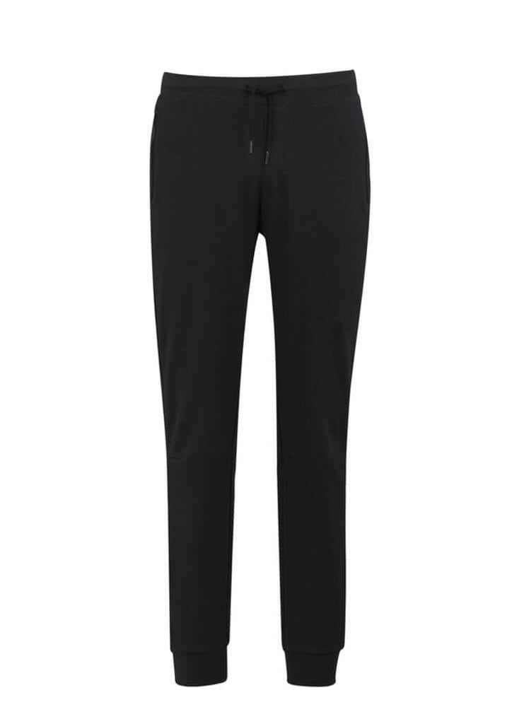 Biz Collection Mens Neo Pant (TP927M)