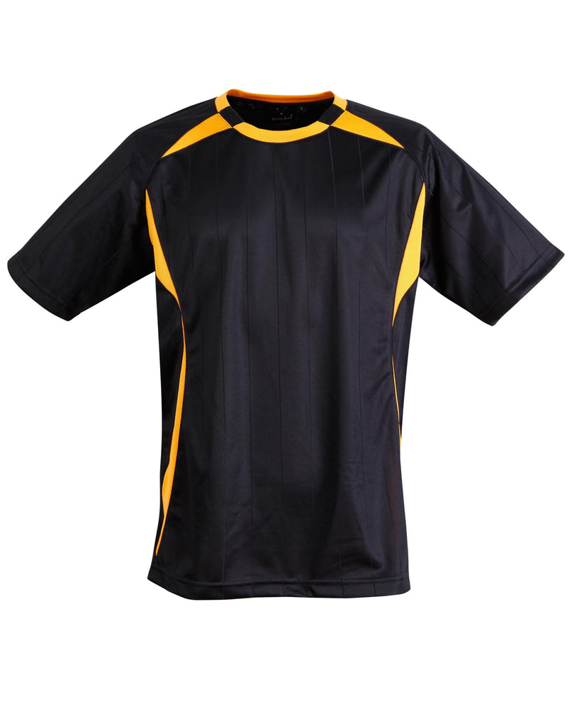Winning Spirit Adults' CoolDry® Soccer Jersey (TS85)