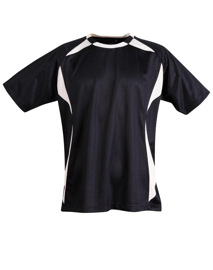 Winning Spirit Adults' CoolDry Soccer Jersey (TS85)