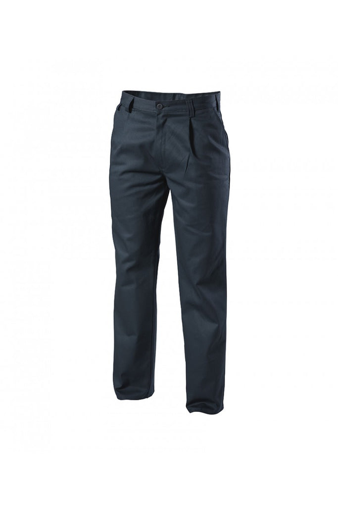 Hard Yakka  Cotton Drill Pant (1st 4 Colours) (Y02501)