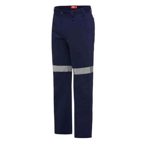 Hardyakka Drill Pant Taped (Y02540)