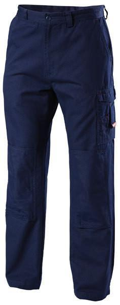 Hard Yakka Legends Extra Light Cargo Pant (Y02906)
