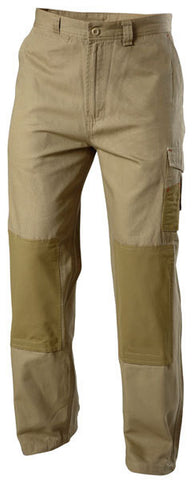 Hard Yakka Legends Extra Light Cotton Duck Weave Pant (Y02906)
