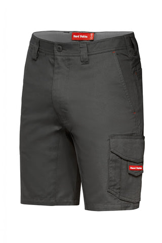 Hard Yakka Koolgear Ventilated Cargo Short (Y05140)