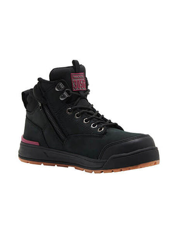 Hard Yakka 3056 Women's (Y60245)