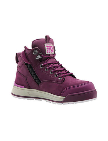 Hard Yakka 3056 Women's (Y60250)