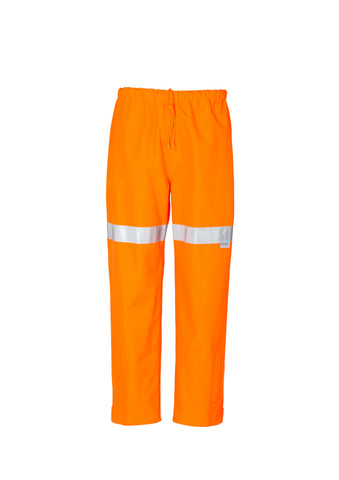 Syzmik ZJ352 Taped Storm Pant