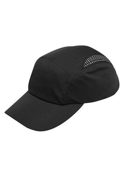 Biz Collection Razor Soft Top Sports Cap (C412)