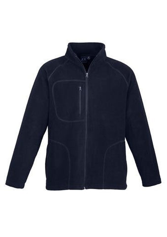 Biz Collection Mens Everest Microfleece (F234ML)