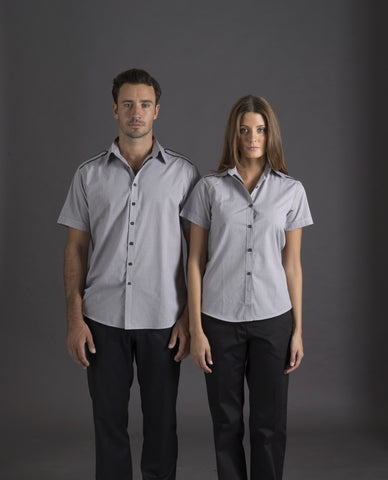 Identitee-Havana Ladies Shirts