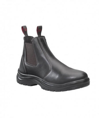 King Gee Flinders Boot (K25500)