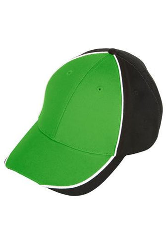 Biz Collection Nitro Cap (NC10100)