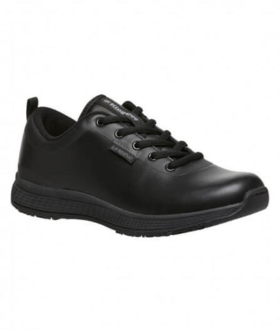 King Gee Superlite Lace Shoe (K22300)