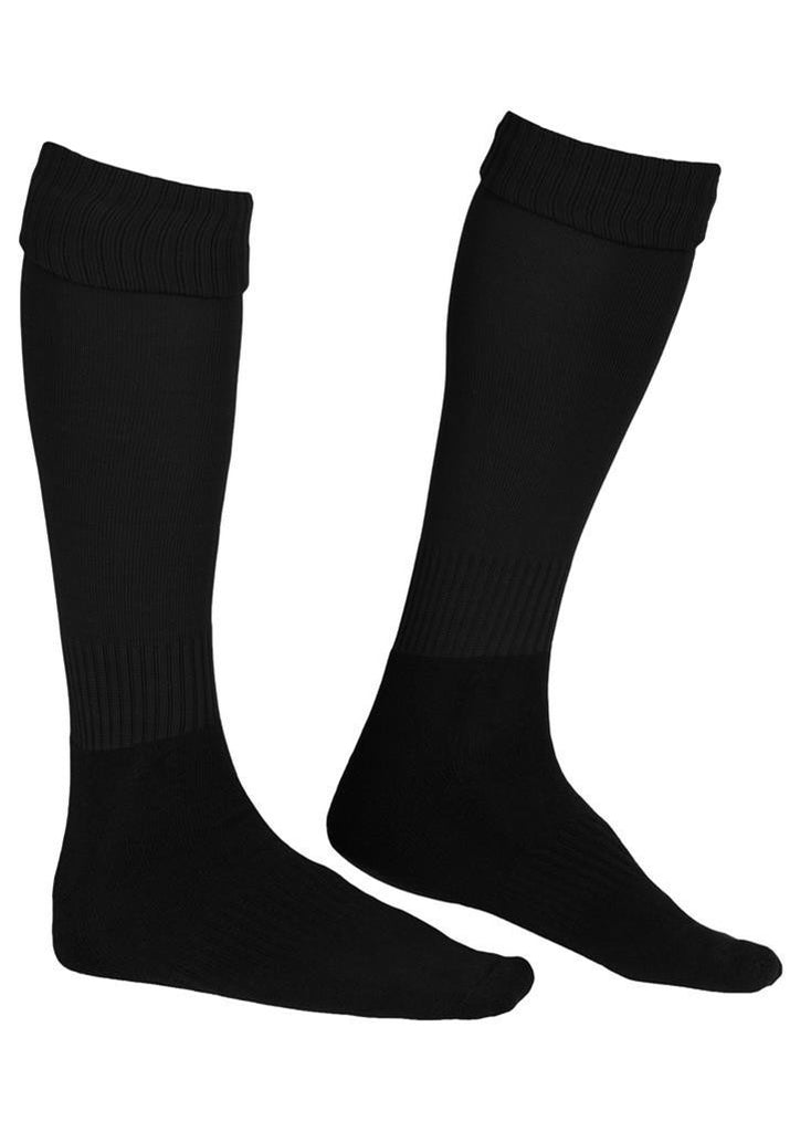 Biz Collection Unisex Team Socks (SK238ML)